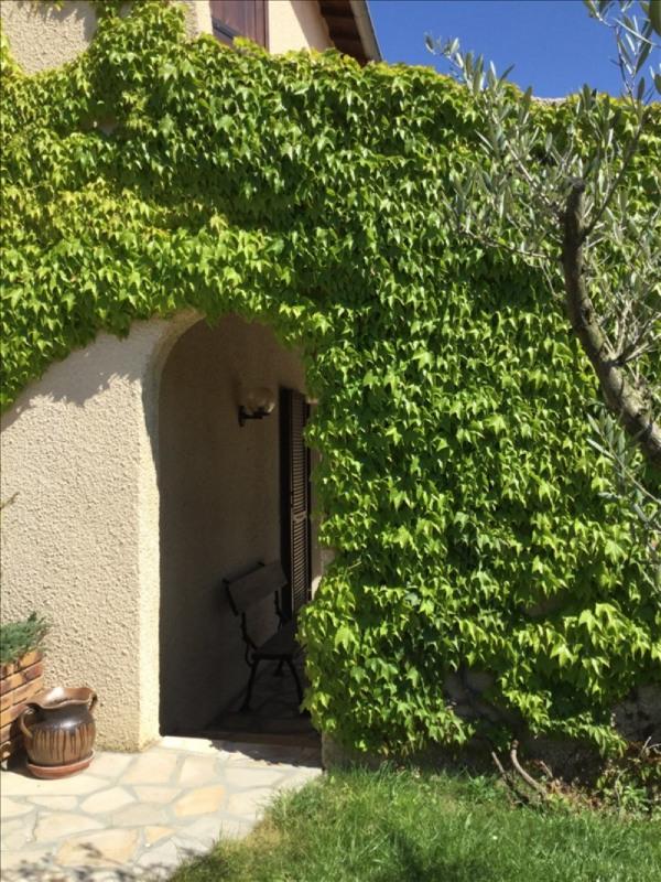 Vente maison / villa Tain l hermitage 378000€ - Photo 3