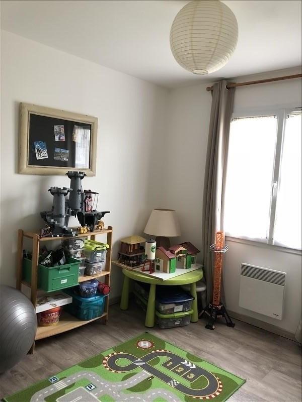 Vente maison / villa Smarves 173000€ - Photo 7