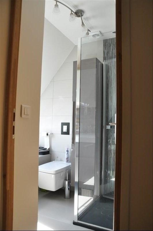 Sale house / villa Crespieres 640000€ - Picture 9