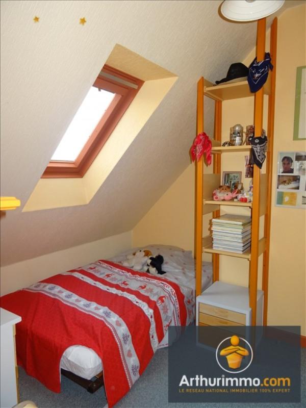 Vente maison / villa St julien 180540€ - Photo 11