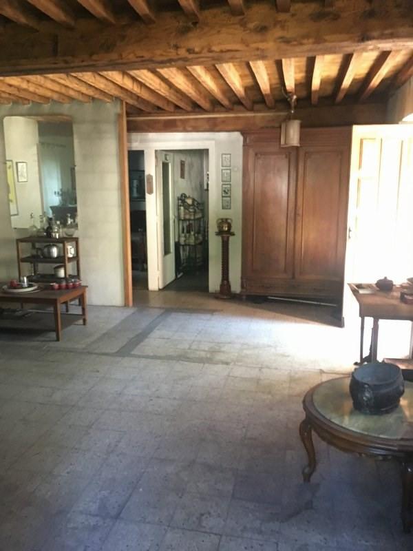 Venta  casa St chamond 170000€ - Fotografía 5