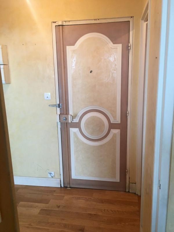 Sale apartment Bagnolet 130000€ - Picture 5