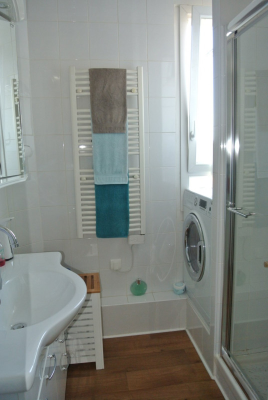 Sale apartment Le raincy 215000€ - Picture 10