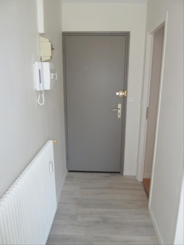 Alquiler  apartamento Bordeaux 375€ CC - Fotografía 3