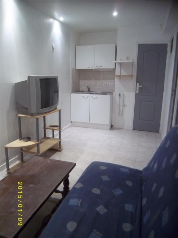 Vente maison / villa Prades d'aubrac 51000€ - Photo 4