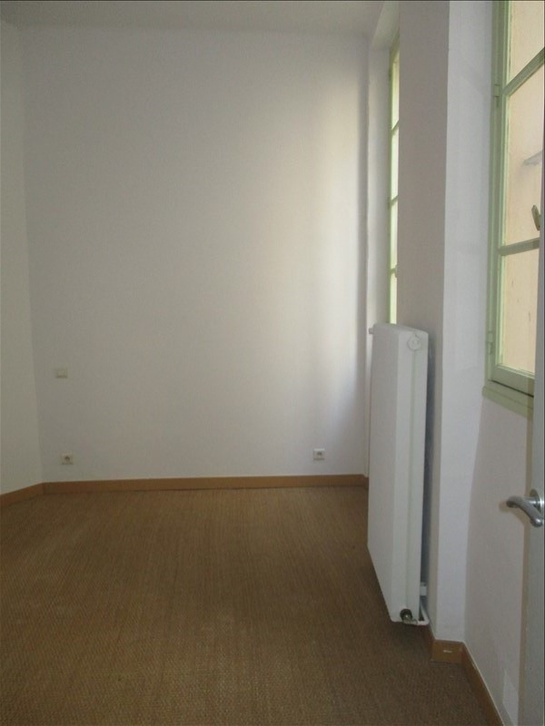 Rental apartment Nimes 780€ CC - Picture 5