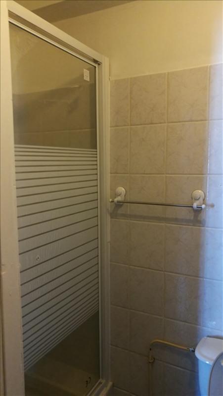 Vente appartement Artix 44000€ - Photo 6