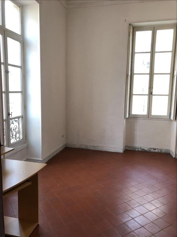 Rental apartment Nimes 785€ CC - Picture 4