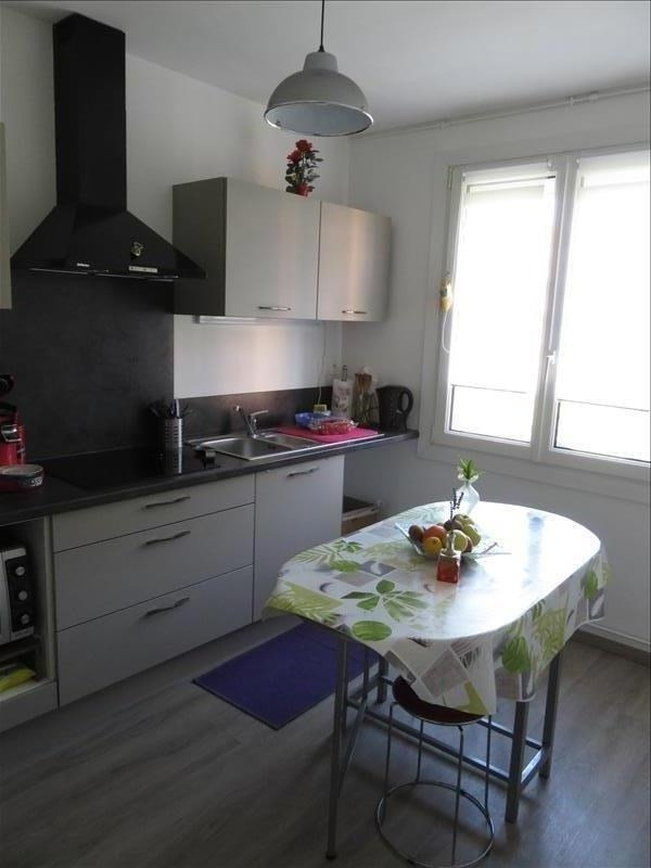 Location appartement Dunkerque 755€ CC - Photo 1