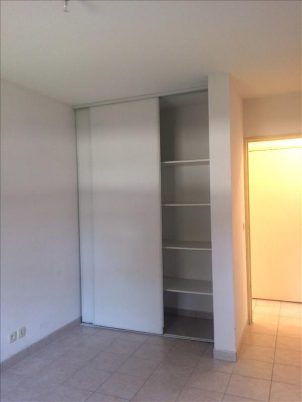 Vente appartement Pau 108000€ - Photo 5