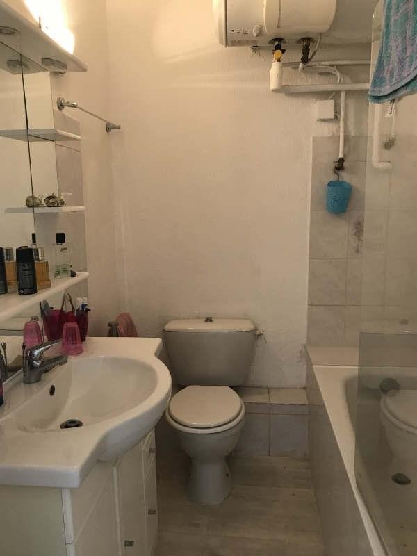Vente appartement Toulon 109000€ - Photo 6