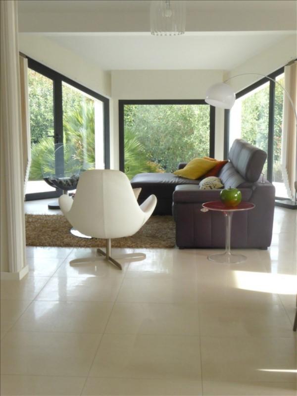 Vente de prestige maison / villa St philibert 749300€ - Photo 4