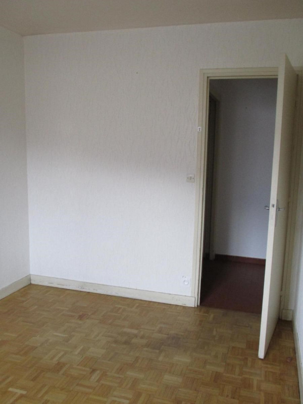 Location appartement Fontaine 580€ CC - Photo 2