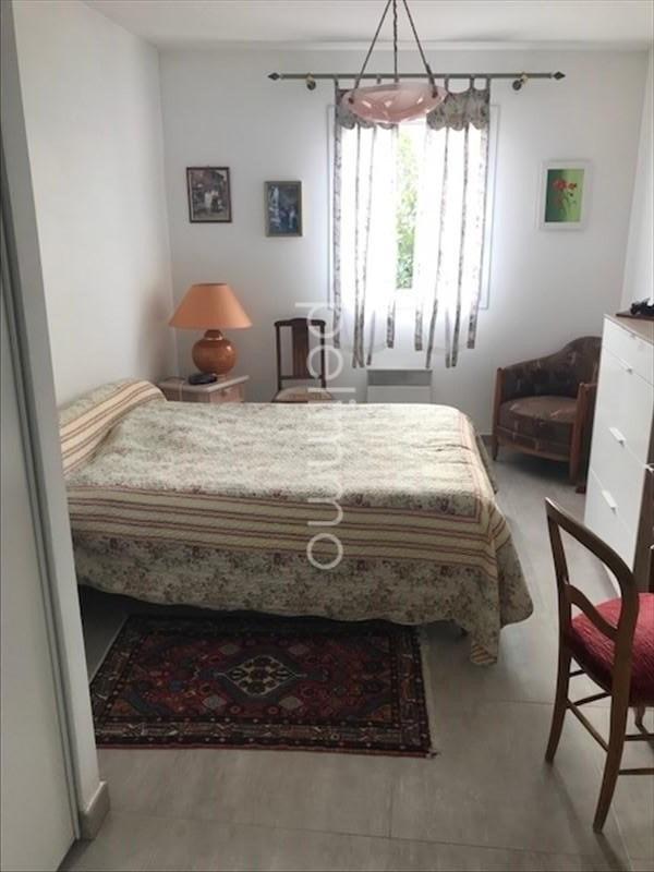 Vente appartement Pelissanne 260000€ - Photo 5