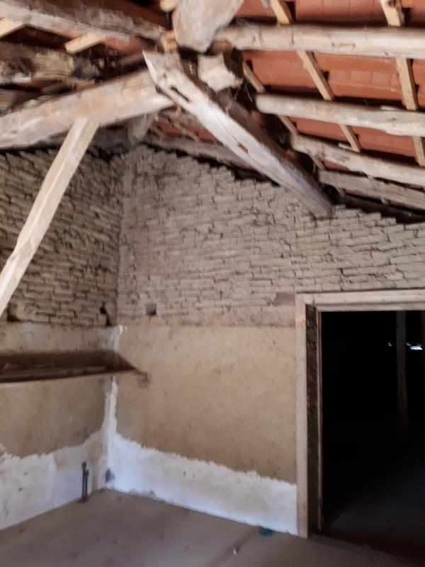 Vente maison / villa Lombez 240000€ - Photo 8
