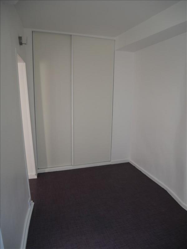 Locação apartamento Herblay 750€ CC - Fotografia 10