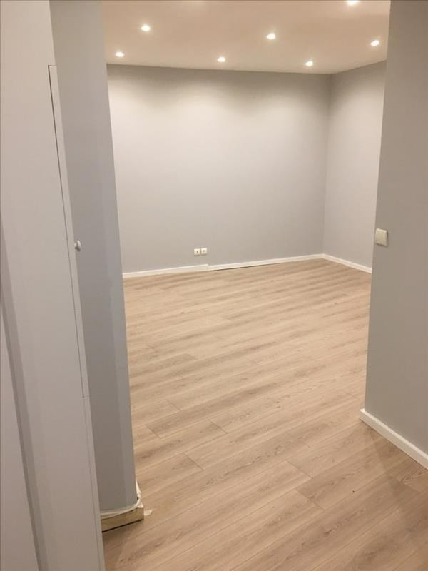 Sale empty room/storage Toulouse 420 000€ - Picture 5