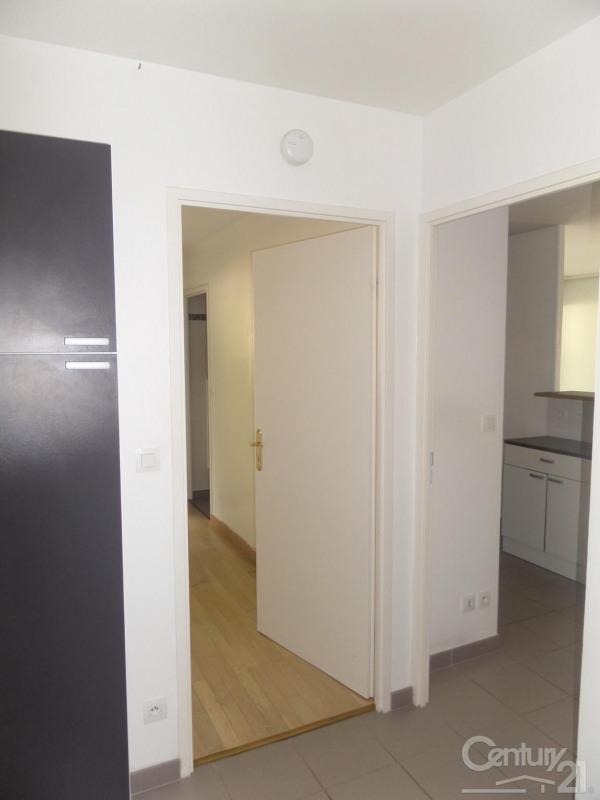 Locação apartamento Caen 519€ CC - Fotografia 6