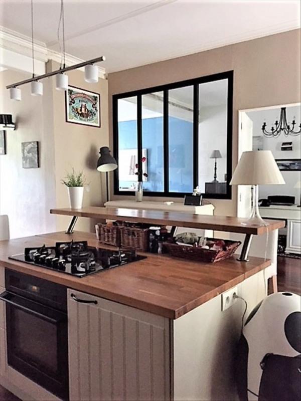 Vente maison / villa Paimboeuf 397100€ - Photo 2