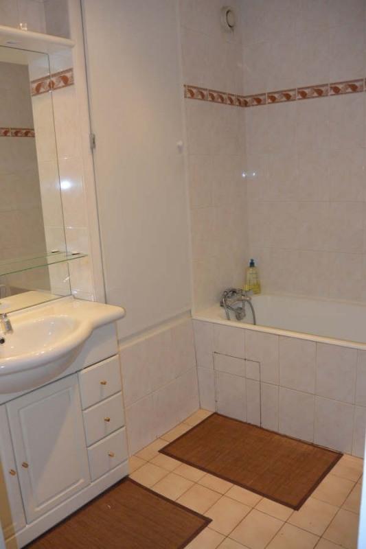 Sale apartment Le raincy 209000€ - Picture 8