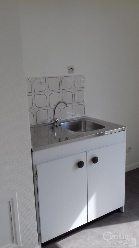 出租 公寓 Caen 545€ CC - 照片 6