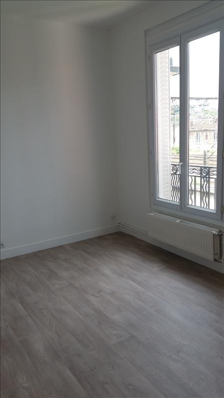 Location appartement Juvisy sur orge 595€ CC - Photo 4
