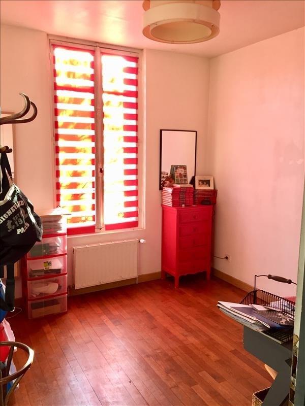 Vente maison / villa Villeneuve le roi 255000€ - Photo 7