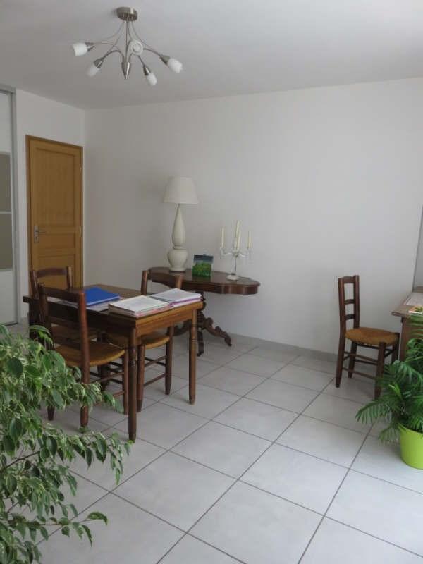 Vente maison / villa St alban auriolles 244000€ - Photo 7