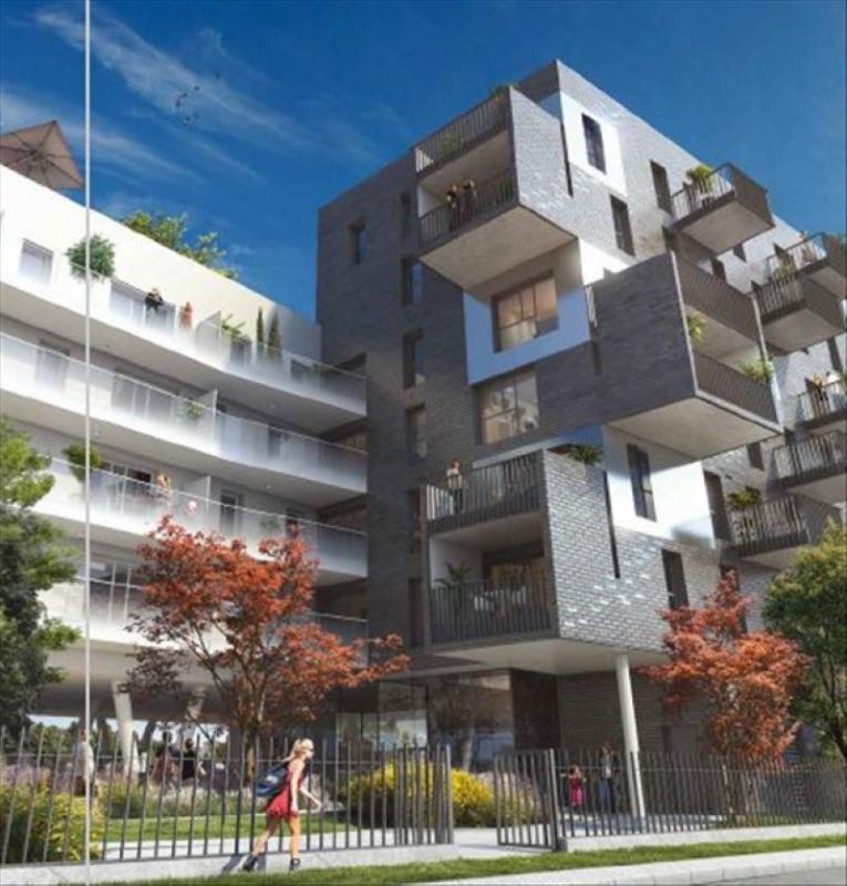 Revenda casa Asnieres sur seine 508925€ - Fotografia 4