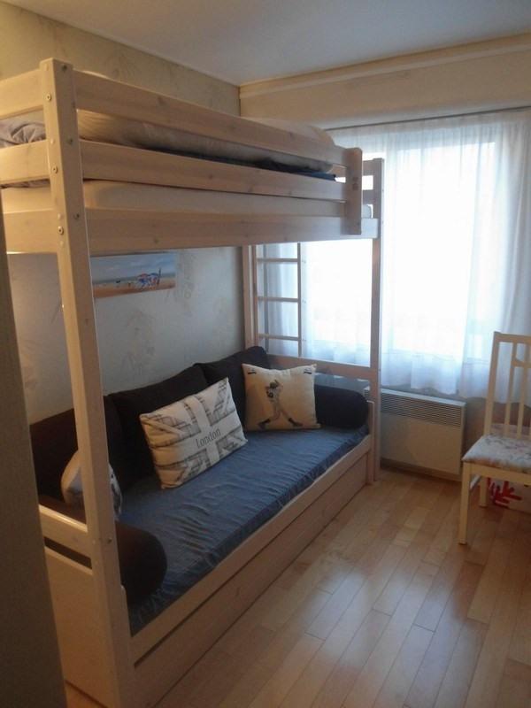 Vente appartement Deauville 296800€ - Photo 4