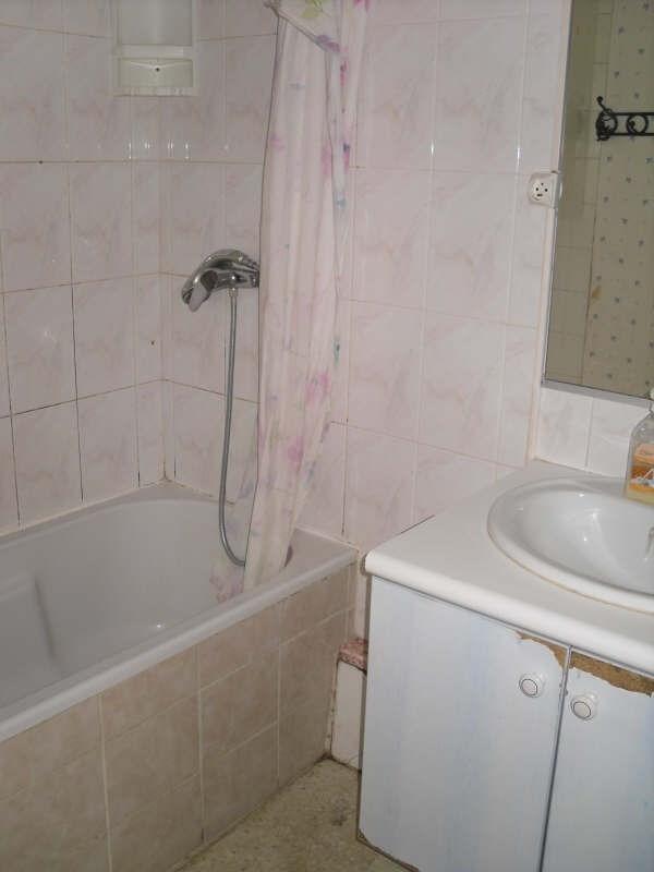 Verkoop  appartement Nimes 20000€ - Foto 7