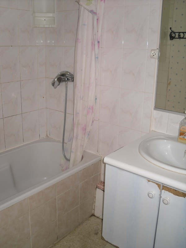 Vente appartement Nimes 20000€ - Photo 7