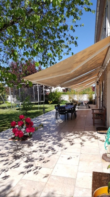Vente de prestige maison / villa Lons 699000€ - Photo 4