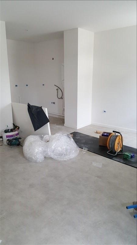 Rental apartment Soissons 452€ CC - Picture 3