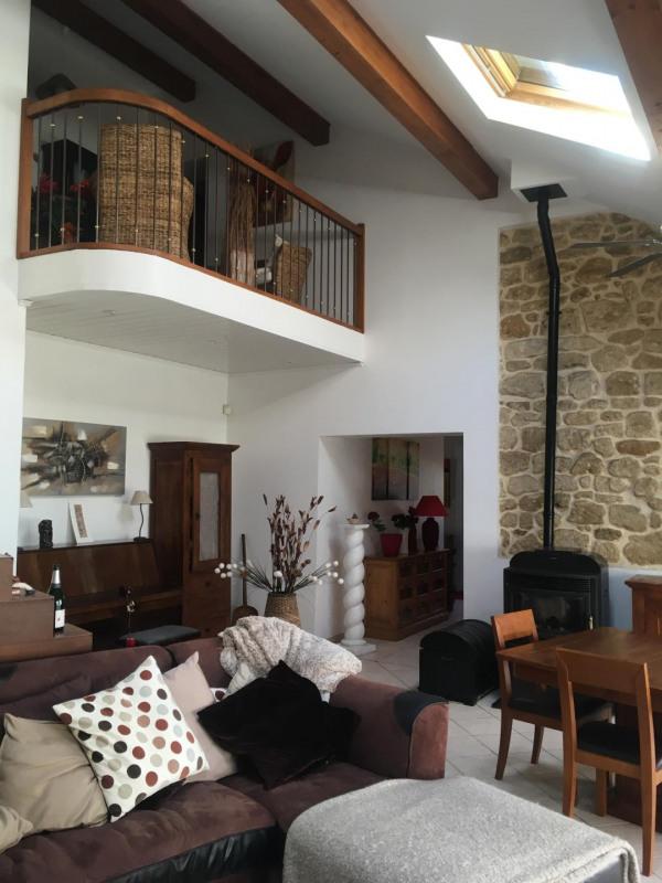 Vente maison / villa Châlons-en-champagne 287800€ - Photo 1