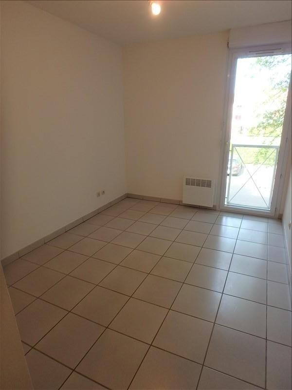 Vente appartement Toulouse 156000€ - Photo 4