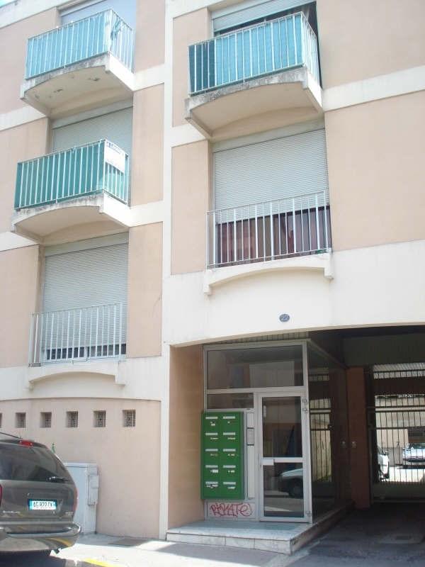 Location appartement Toulouse 472€ CC - Photo 2