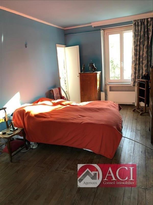 Vente maison / villa Montmorency 810000€ - Photo 5