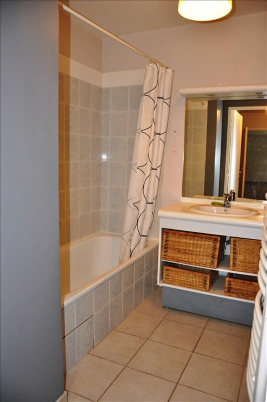 Vente appartement Villefranche sur saone 195000€ - Photo 5
