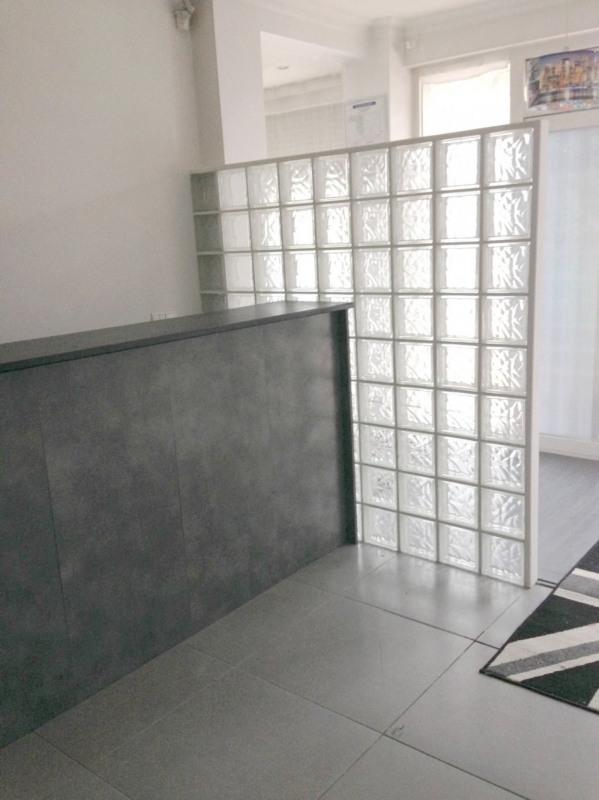 Vente boutique Gaillard 125000€ - Photo 6