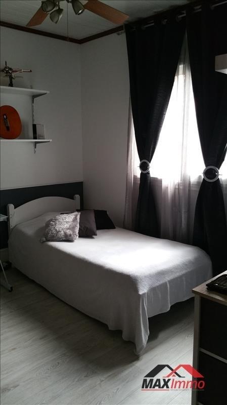 Vente maison / villa St joseph 270000€ - Photo 5