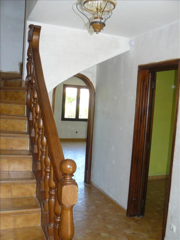 Vente maison / villa Lunel 249100€ - Photo 2