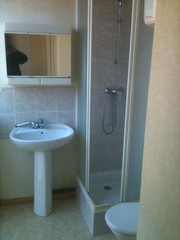 Location appartement Caen 280€ CC - Photo 2