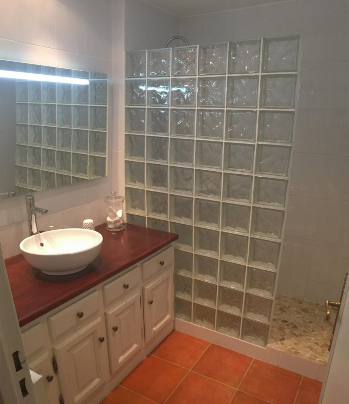 Rental apartment Aix en provence 1130€ CC - Picture 5