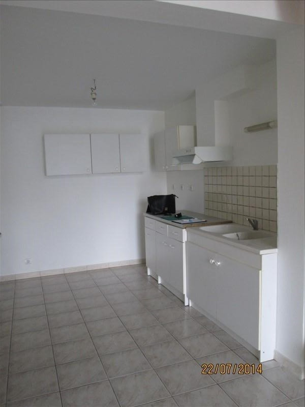 Location appartement St andre de cubzac 480€ CC - Photo 2