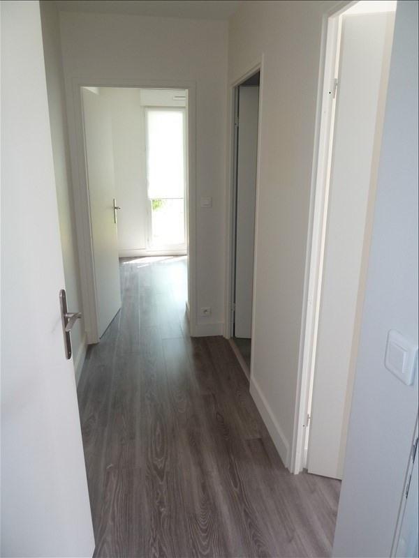 Rental apartment Cergy 986€ CC - Picture 5