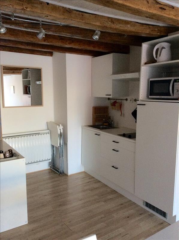 Sale house / villa Vetraz monthoux 375000€ - Picture 8