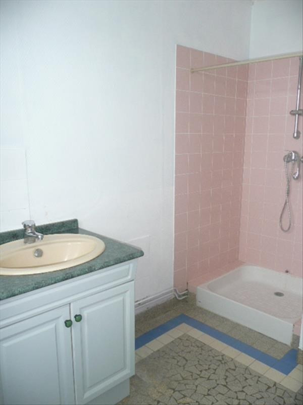 Rental apartment Lere 600€ CC - Picture 7