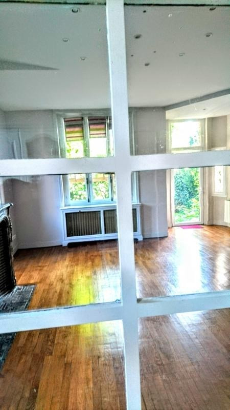 出售 公寓 Bourg la reine 790000€ - 照片 1