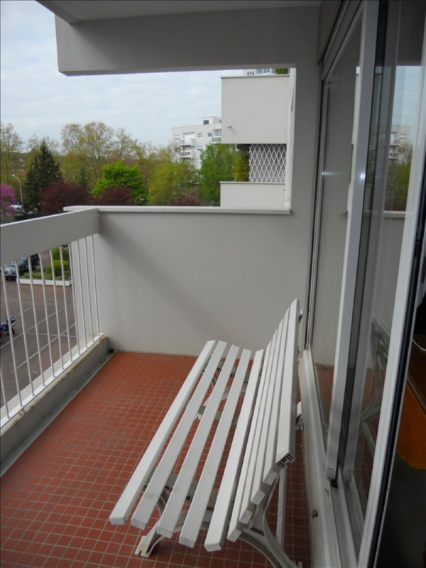 Vente appartement Marly-le-roi 245 000€ - Photo 1